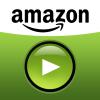 AmazonPrimeInstantVideo_0